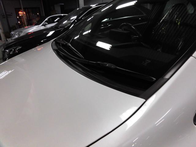 「トヨタ」「SAI」「セダン」「沖縄県」の中古車64