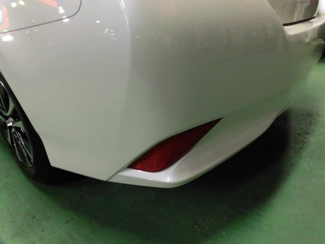 「トヨタ」「SAI」「セダン」「沖縄県」の中古車73