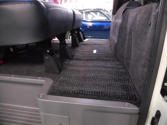 「日産」「NV350キャラバン」「その他」「沖縄県」の中古車15
