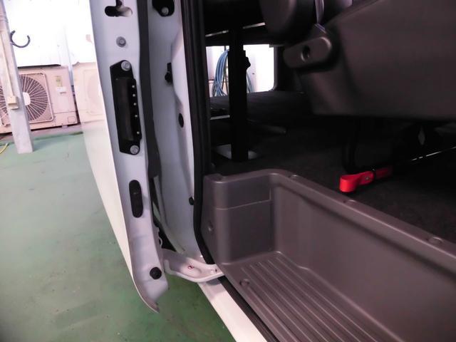 「日産」「NV350キャラバン」「その他」「沖縄県」の中古車16