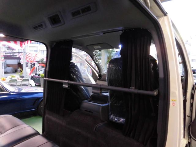 「日産」「NV350キャラバン」「その他」「沖縄県」の中古車19
