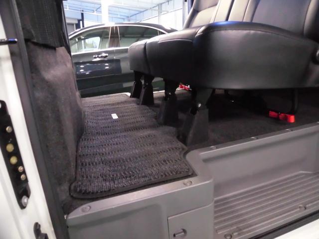 「日産」「NV350キャラバン」「その他」「沖縄県」の中古車31