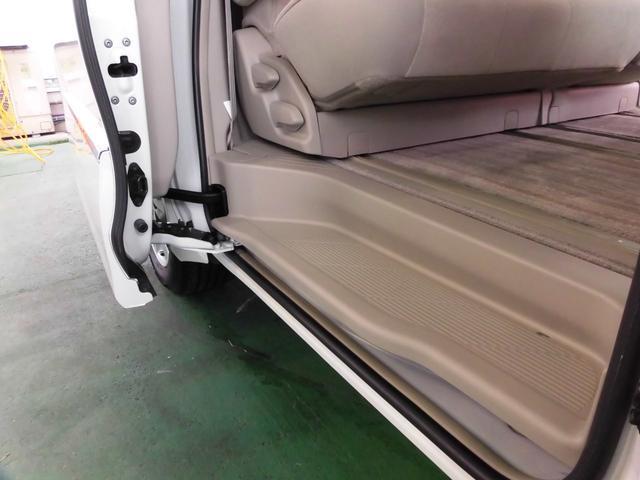 「トヨタ」「エスティマ」「ミニバン・ワンボックス」「沖縄県」の中古車25