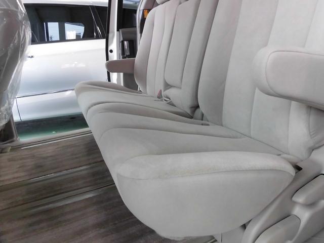 「トヨタ」「エスティマ」「ミニバン・ワンボックス」「沖縄県」の中古車35
