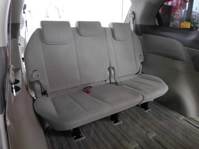 「トヨタ」「エスティマ」「ミニバン・ワンボックス」「沖縄県」の中古車40