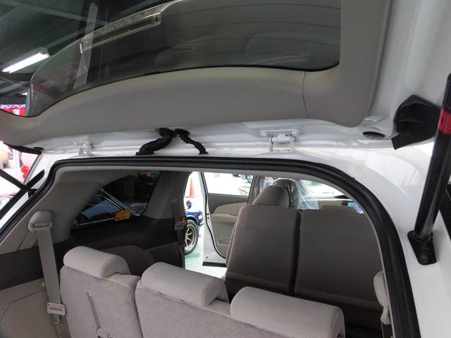「トヨタ」「エスティマ」「ミニバン・ワンボックス」「沖縄県」の中古車43