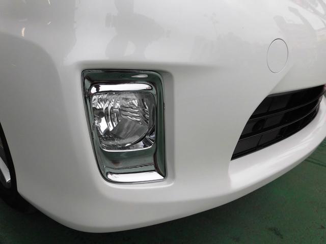 「トヨタ」「エスティマ」「ミニバン・ワンボックス」「沖縄県」の中古車54