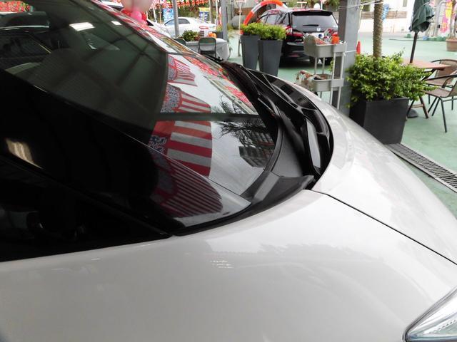 「トヨタ」「エスティマ」「ミニバン・ワンボックス」「沖縄県」の中古車56