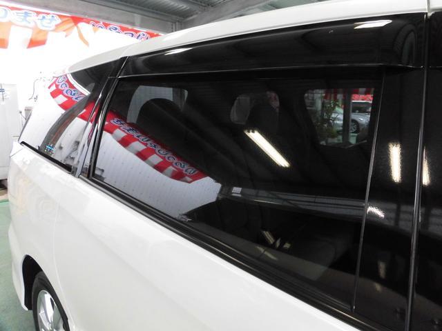 「トヨタ」「エスティマ」「ミニバン・ワンボックス」「沖縄県」の中古車58