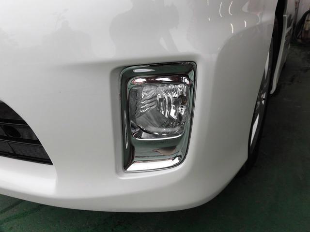 「トヨタ」「エスティマ」「ミニバン・ワンボックス」「沖縄県」の中古車65