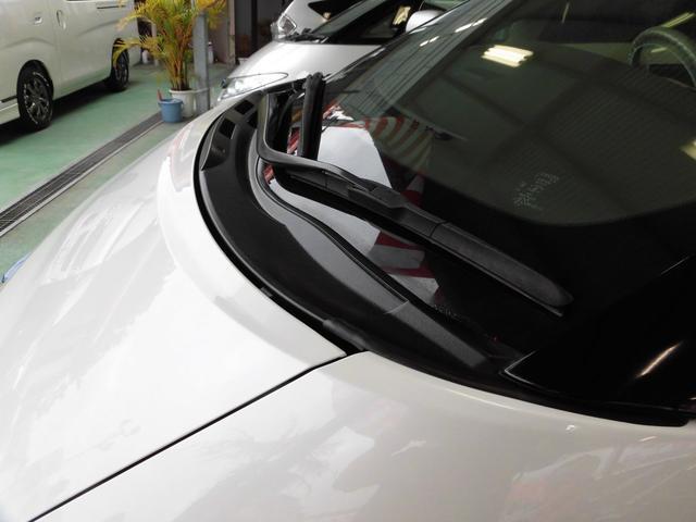 「トヨタ」「エスティマ」「ミニバン・ワンボックス」「沖縄県」の中古車67
