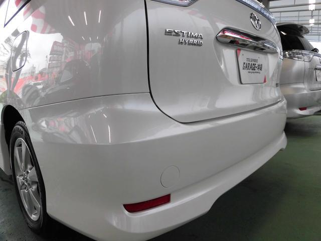 「トヨタ」「エスティマ」「ミニバン・ワンボックス」「沖縄県」の中古車72