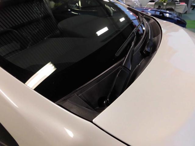 「トヨタ」「プリウスα」「ミニバン・ワンボックス」「沖縄県」の中古車50