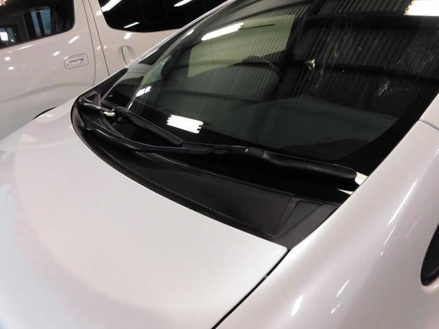 「トヨタ」「プリウスα」「ミニバン・ワンボックス」「沖縄県」の中古車62