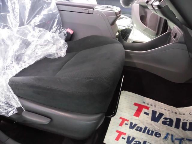 「トヨタ」「プリウスα」「ミニバン・ワンボックス」「沖縄県」の中古車16