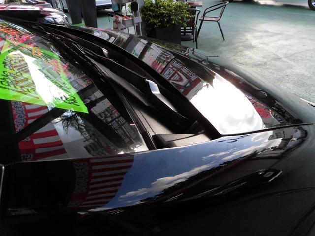 「トヨタ」「プリウスα」「ミニバン・ワンボックス」「沖縄県」の中古車42