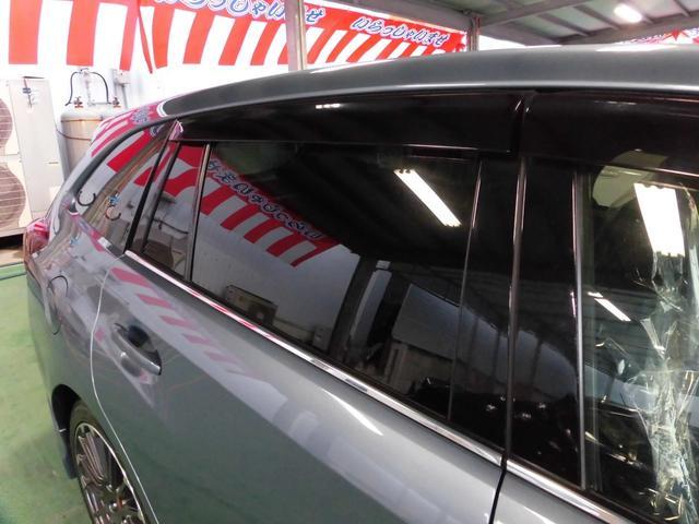 「スバル」「レヴォーグ」「ステーションワゴン」「沖縄県」の中古車50