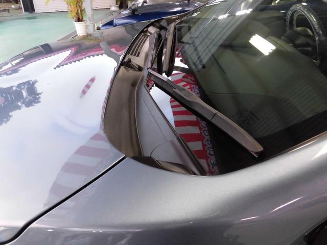「スバル」「レヴォーグ」「ステーションワゴン」「沖縄県」の中古車61