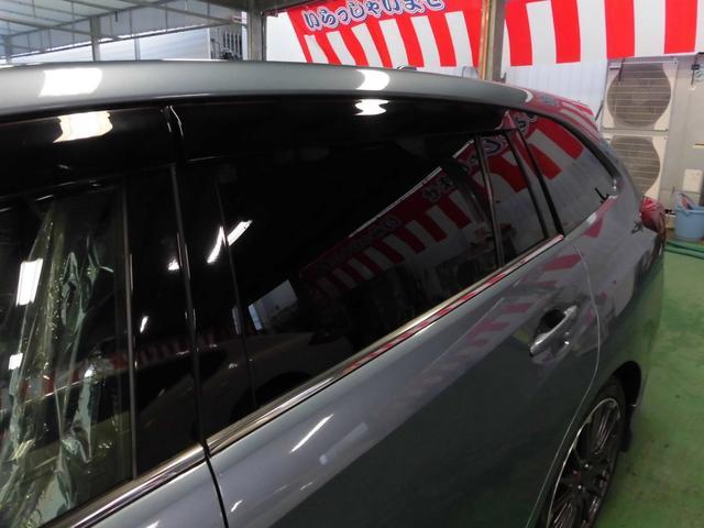 「スバル」「レヴォーグ」「ステーションワゴン」「沖縄県」の中古車64