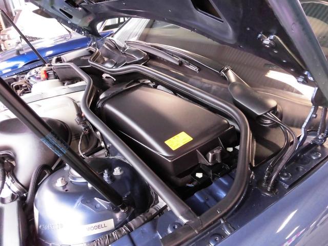 「BMWアルピナ」「B7」「セダン」「沖縄県」の中古車9