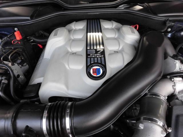 「BMWアルピナ」「B7」「セダン」「沖縄県」の中古車11