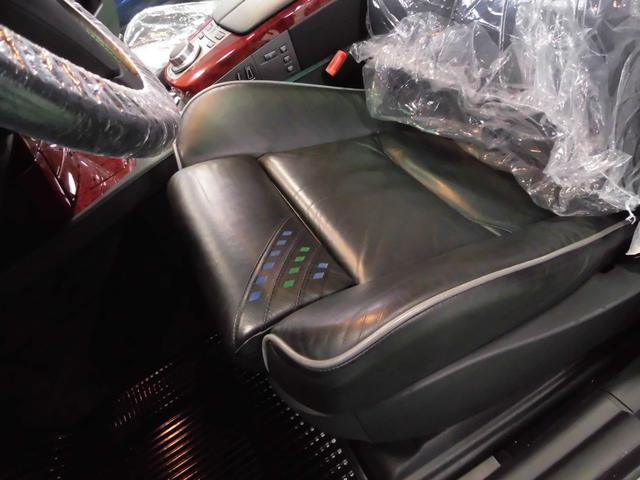 「BMWアルピナ」「B7」「セダン」「沖縄県」の中古車15