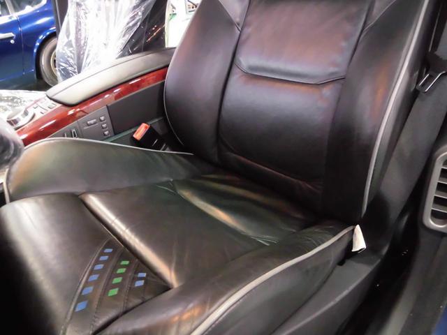 「BMWアルピナ」「B7」「セダン」「沖縄県」の中古車16