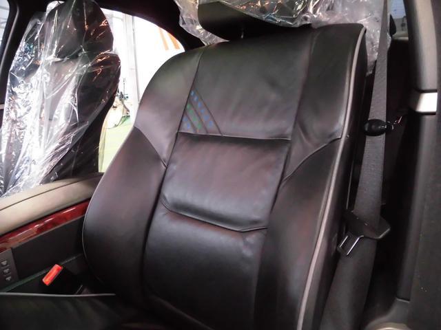 「BMWアルピナ」「B7」「セダン」「沖縄県」の中古車17