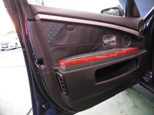 「BMWアルピナ」「B7」「セダン」「沖縄県」の中古車19