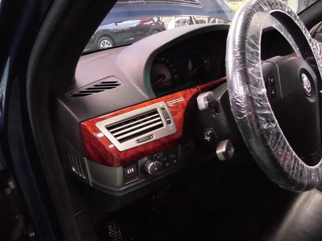「BMWアルピナ」「B7」「セダン」「沖縄県」の中古車22