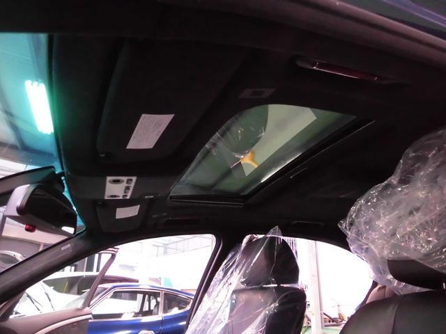 「BMWアルピナ」「B7」「セダン」「沖縄県」の中古車23