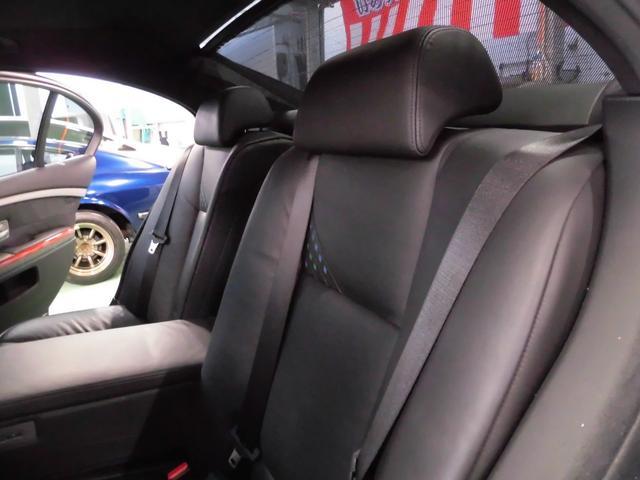 「BMWアルピナ」「B7」「セダン」「沖縄県」の中古車28