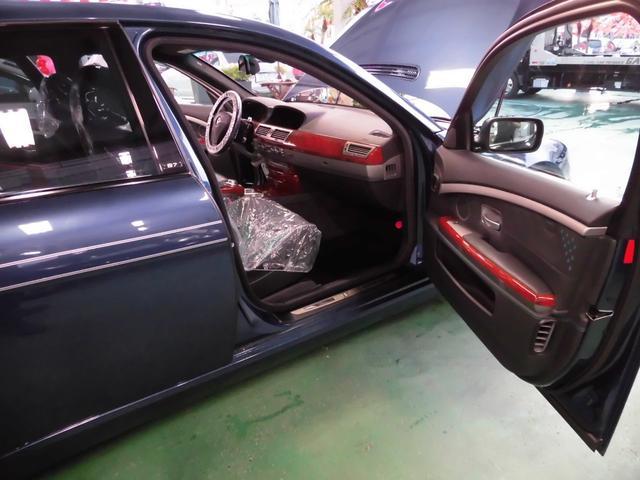「BMWアルピナ」「B7」「セダン」「沖縄県」の中古車29