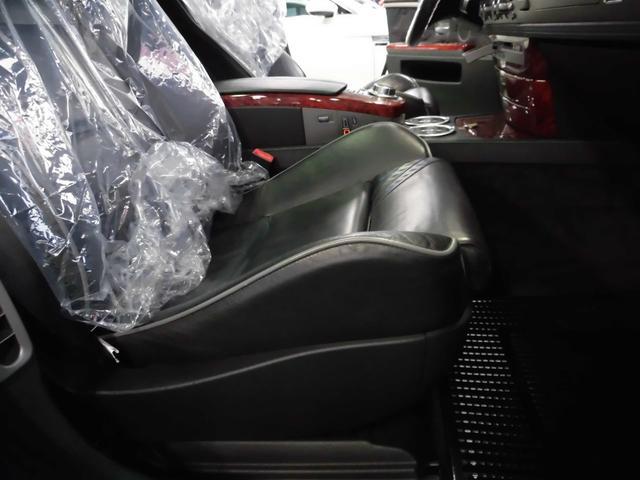 「BMWアルピナ」「B7」「セダン」「沖縄県」の中古車31