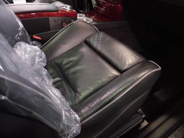 「BMWアルピナ」「B7」「セダン」「沖縄県」の中古車32