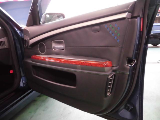 「BMWアルピナ」「B7」「セダン」「沖縄県」の中古車33