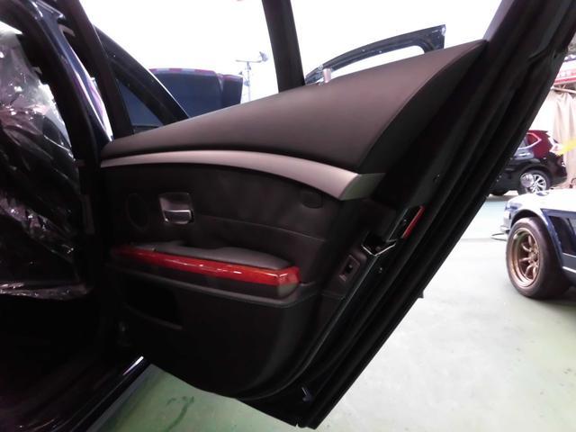 「BMWアルピナ」「B7」「セダン」「沖縄県」の中古車36