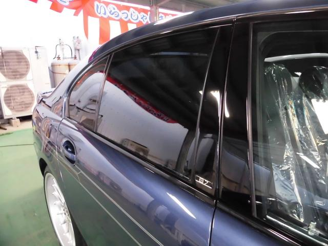 「BMWアルピナ」「B7」「セダン」「沖縄県」の中古車41