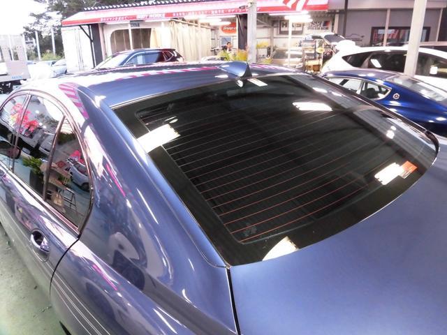「BMWアルピナ」「B7」「セダン」「沖縄県」の中古車55