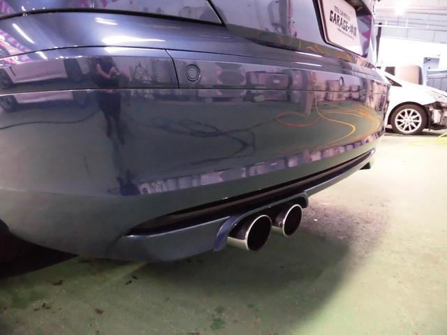 「BMWアルピナ」「B7」「セダン」「沖縄県」の中古車58