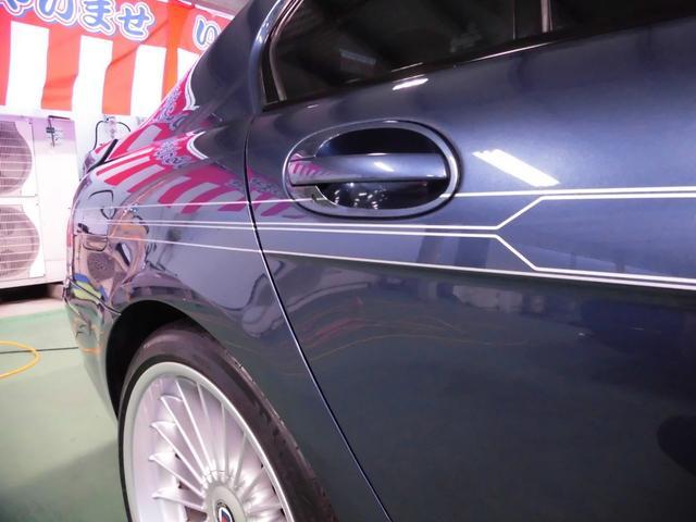 「BMWアルピナ」「B7」「セダン」「沖縄県」の中古車61