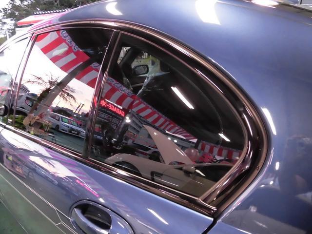 「BMWアルピナ」「B7」「セダン」「沖縄県」の中古車67