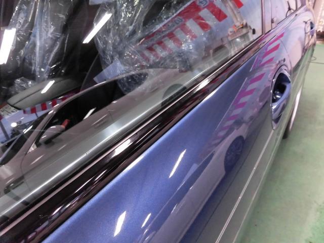「BMWアルピナ」「B7」「セダン」「沖縄県」の中古車68