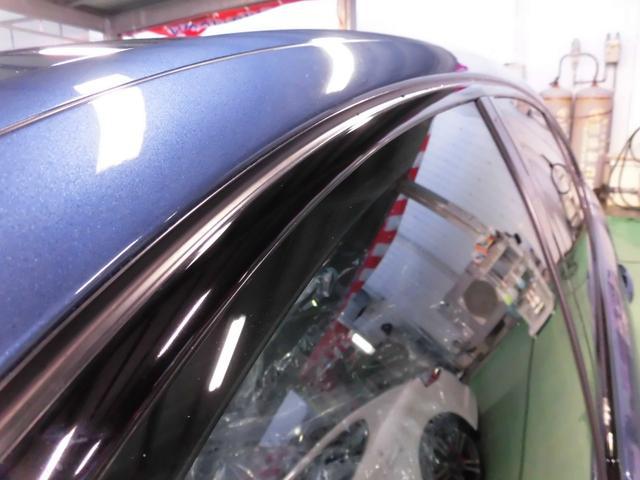 「BMWアルピナ」「B7」「セダン」「沖縄県」の中古車69
