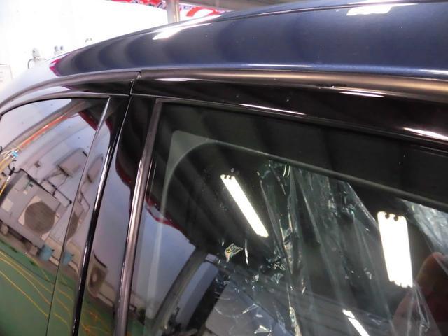 「BMWアルピナ」「B7」「セダン」「沖縄県」の中古車72