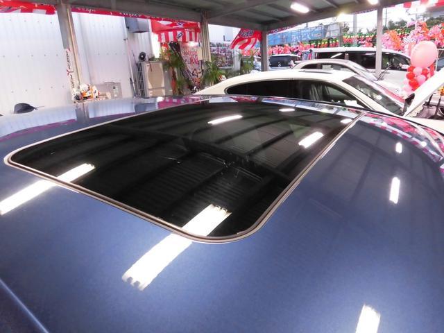 「BMWアルピナ」「B7」「セダン」「沖縄県」の中古車73