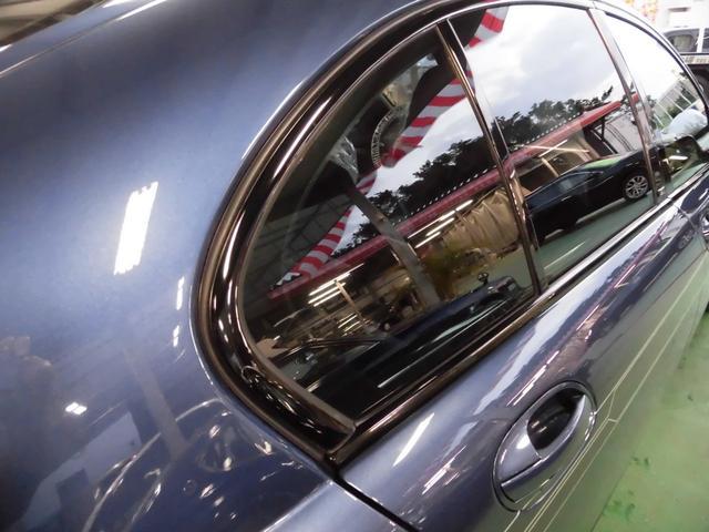 「BMWアルピナ」「B7」「セダン」「沖縄県」の中古車74