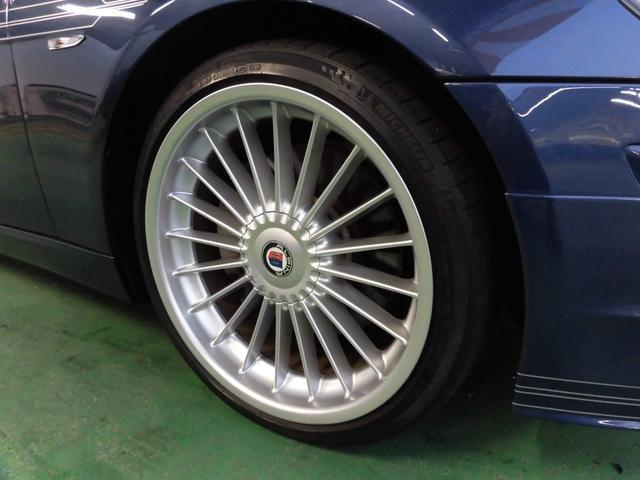 「BMWアルピナ」「B7」「セダン」「沖縄県」の中古車76