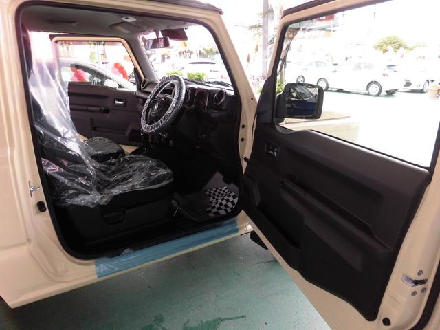 「スズキ」「ジムニー」「コンパクトカー」「沖縄県」の中古車10