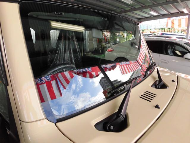 「スズキ」「ジムニー」「コンパクトカー」「沖縄県」の中古車43